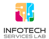 InfoTech Services Lab